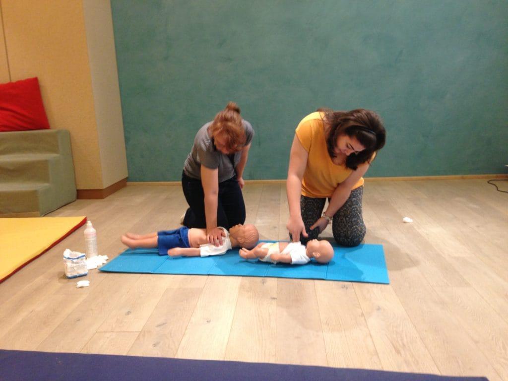 Corso-Primo-soccorso-pediatrico-disostruzione-esercitazionei