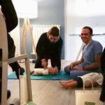 corso-di-primo-soccorso-pediatrico-disostruzione