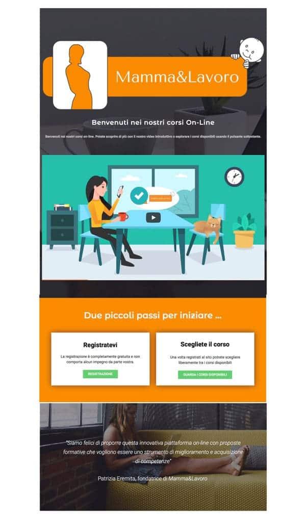 ilclubdellaformazione -homepage.001