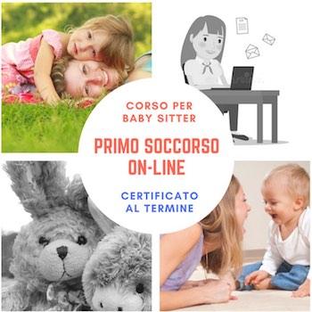 corso-online-formazione-babysitter