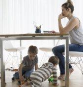 Mamme con la partita IVA: tra maternità e carriera