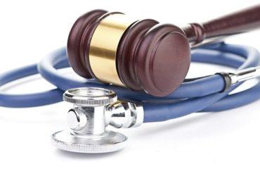 Corso di Primo Soccorso online: Aspetti medico legali