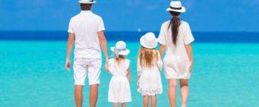 Andare in vacanza e guadagnare, false promesse o un business (divertente) ?