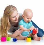 Mettere in regola la baby sitter