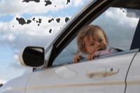 Vacanze con i Bambini: Istruzioni per l'uso