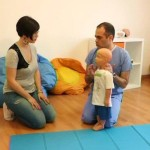 Corso-primo-soccorso-pediatrico-manovre-disostruzione-pediatrica
