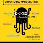 Internet-Web-Social-Networks-figli-3