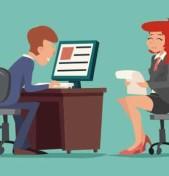 Obiettivo Lavoro: prepara il tuo Curriculum e usa al meglio i canali di ricerca su internet