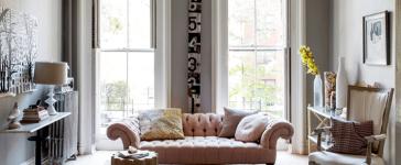 Divento Home Stylist e #Mireinvento una professione