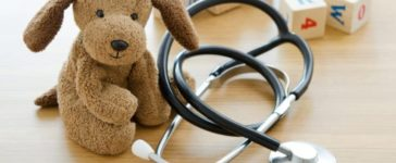 Perchè servono i corsi di Primo Soccorso Pediatrico