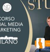 I Social networks, lo strumento di comunicazione per il tuo lavoro! (Facebook + Instagram)