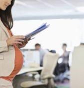 Novita' in materia di congedo di maternità …. cosa cambia?