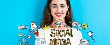 #Mireinvento una professione – Reinventarsi un lavoro con i Social Networks (Corso Base)