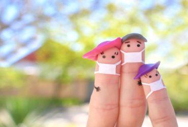 Vacanze sicure con i nostri bambini: Corso di Primo Soccorso pediatrico